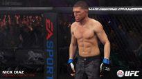 EA Sports UFC - Screenshots - Bild 35