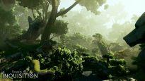 Dragon Age: Inquisition - Screenshots - Bild 12