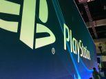 E3-Impressionen, Tag 3 - Artworks - Bild 79