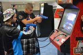 E3-Impressionen, Tag 3 - Artworks - Bild 16