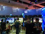 E3-Impressionen, Tag 3 - Artworks - Bild 56