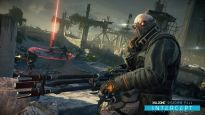 Killzone: Shadow Fall DLC: Intercept - Screenshots - Bild 1