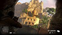 Sniper Elite 3 - Screenshots - Bild 1