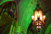 E3-Impressionen, Tag 1 - Artworks - Bild 8