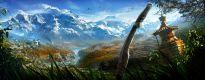 Far Cry 4 - Artworks - Bild 5