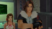 Kingdom Hearts HD 2.5 ReMIX - Screenshots - Bild 20
