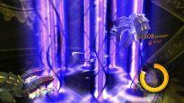 Tales of Xillia 2 - Screenshots - Bild 4