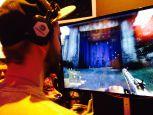 E3-Impressionen, Tag 2 - Artworks - Bild 61