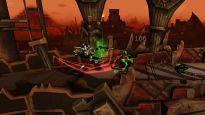 Warhammer 40.000: Carnage - Screenshots - Bild 4
