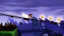 Sonic Boom: Shattered Crystal - Screenshots - Bild 19