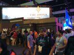 E3-Impressionen, Tag 3 - Artworks - Bild 50