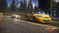 World of Speed - Screenshots - Bild 7