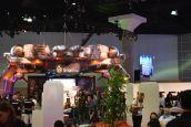E3-Impressionen, Tag 2 - Artworks - Bild 29