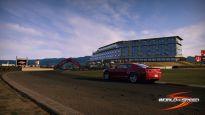 World of Speed - Screenshots - Bild 3