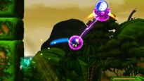 Sonic Boom: Shattered Crystal - Screenshots - Bild 6