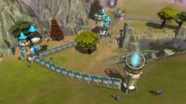 Siegecraft Commander - Screenshots - Bild 4