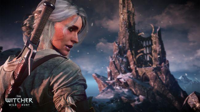 The Witcher 3: Wilde Jagd - Screenshots - Bild 24