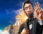 Sid Meiers Civilization Revolution 2 - Artworks - Bild 5