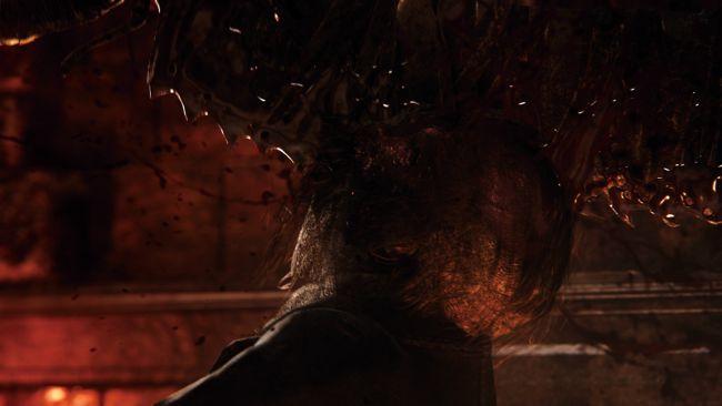 Bloodborne - Screenshots - Bild 15