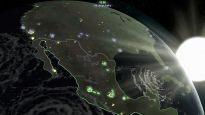 War, the Game - Screenshots - Bild 14