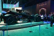 E3-Impressionen, Tag 2 - Artworks - Bild 28