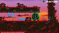 Fenix Rage - Screenshots - Bild 2
