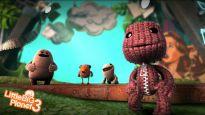 LittleBigPlanet 3 - Screenshots - Bild 16