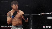 EA Sports UFC - Screenshots - Bild 8