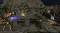 The Talos Principle - Screenshots - Bild 3