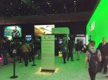 E3-Impressionen, Tag 3 - Artworks - Bild 62