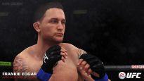EA Sports UFC - Screenshots - Bild 19