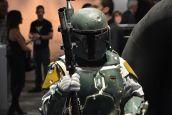 E3-Impressionen, Tag 3 - Artworks - Bild 15