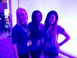 E3-Messebabes - Artworks - Bild 24