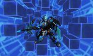 Tenkai Knights: Brave Soldiers - Screenshots - Bild 51