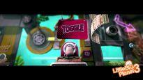 LittleBigPlanet 3 - Screenshots - Bild 7