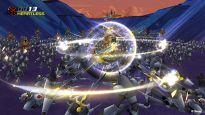 Kingdom Hearts HD 2.5 ReMIX - Screenshots - Bild 8