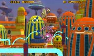 Pac-Man and the Ghostly Adventures 2 - Screenshots - Bild 11