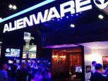 E3-Impressionen, Tag 4 - Artworks - Bild 24