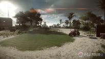 EA Sports PGA Tour - Screenshots - Bild 2