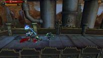 Warhammer 40.000: Carnage - Screenshots - Bild 10