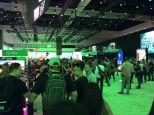 E3-Impressionen, Tag 3 - Artworks - Bild 63