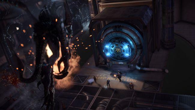 Evolve - Screenshots - Bild 10