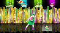 Just Dance 2015 - Screenshots - Bild 24