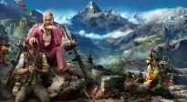 Far Cry 4 - Artworks - Bild 1
