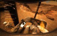 Take on Mars - Screenshots - Bild 5