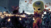 Dead Rising 3 - Screenshots - Bild 12