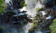 Far Cry 4 - Artworks - Bild 2