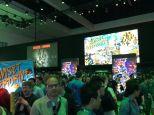 E3-Impressionen, Tag 3 - Artworks - Bild 65
