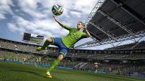 FIFA 15 - Screenshots - Bild 2