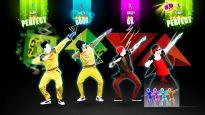 Just Dance 2015 - Screenshots - Bild 33